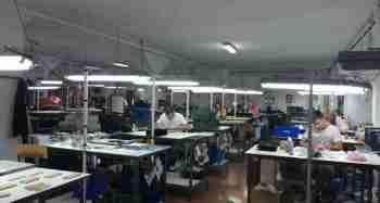 naranjo ubrique fabrica