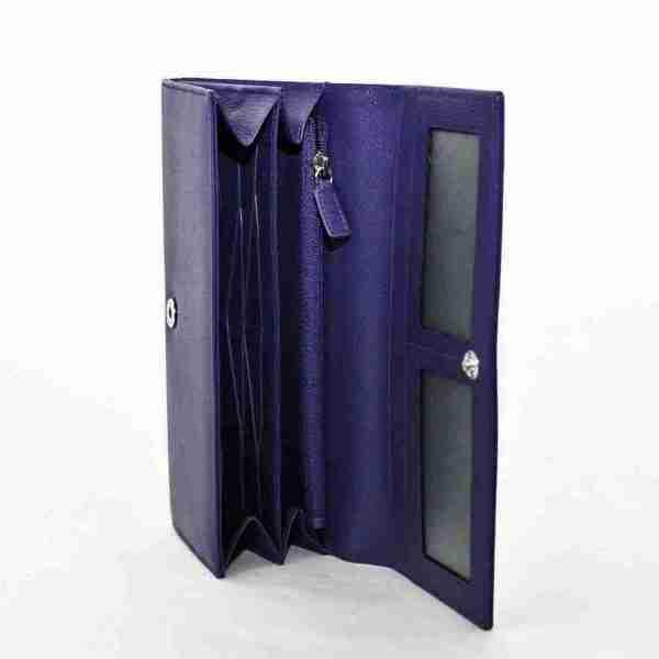 naranjo ubrique cartera graidy purpura 1