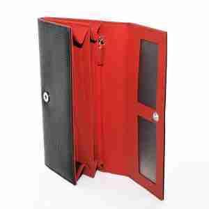 naranjo ubrique cartera red negra y roja 1
