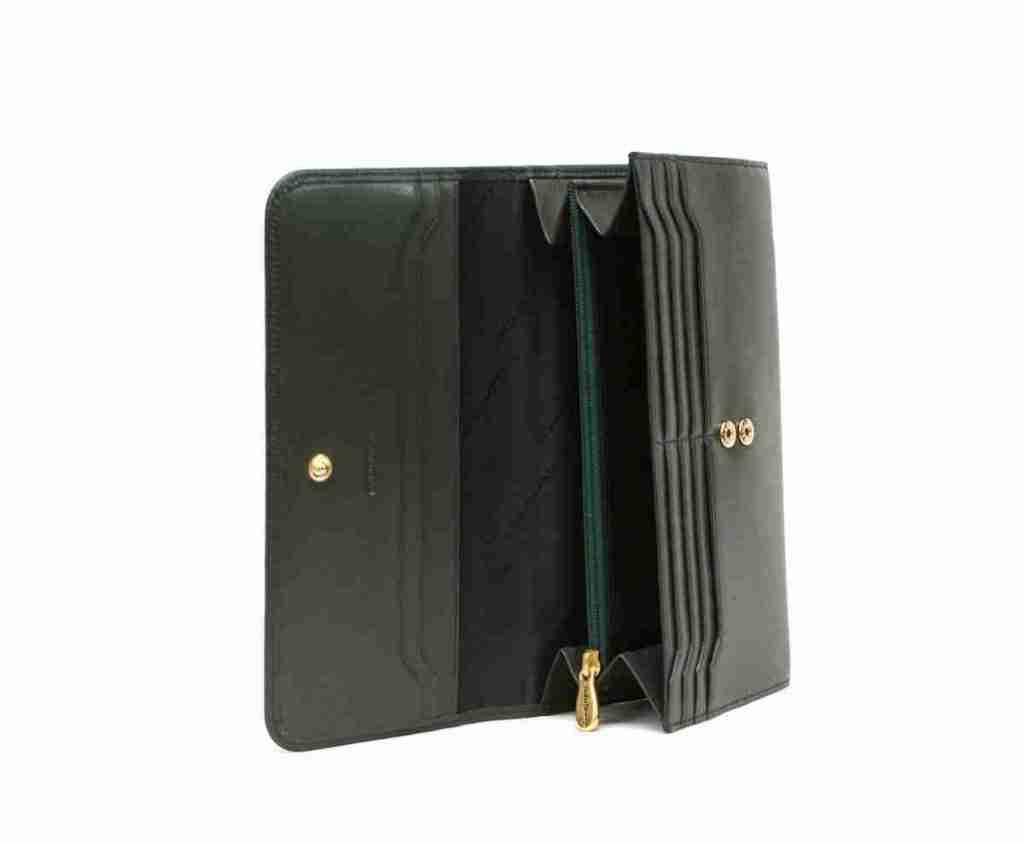 porta yen verde 1- naranjo ubrique