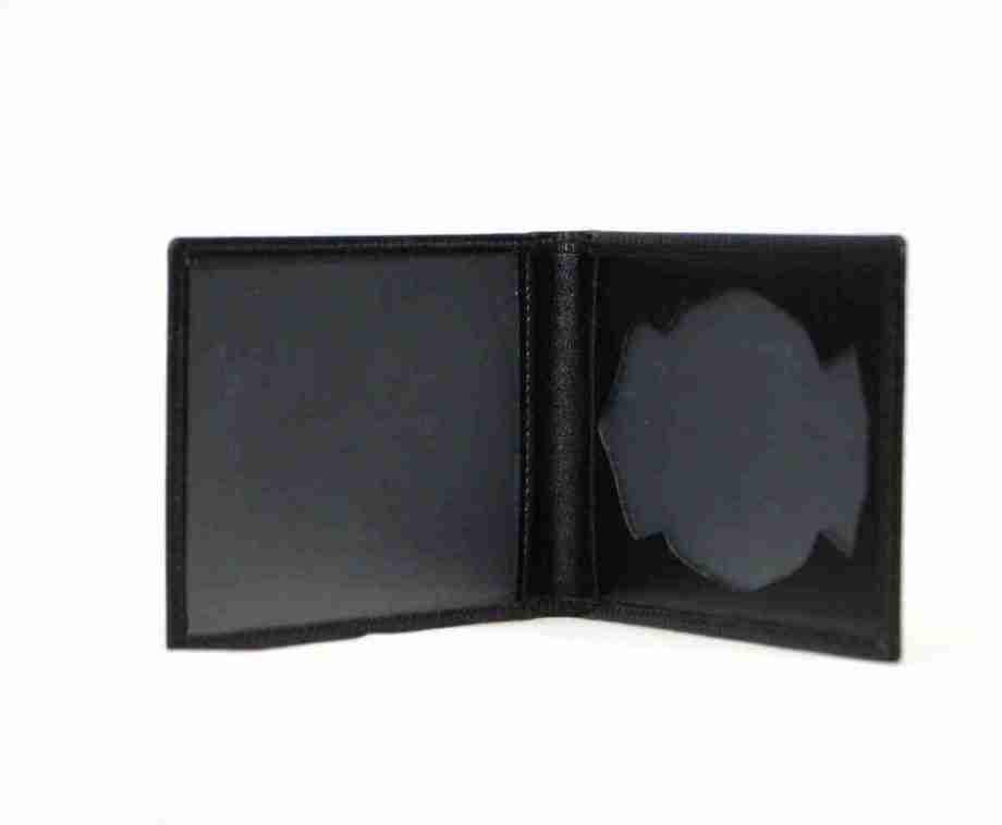 porta placas negro 1- naranjo ubrique