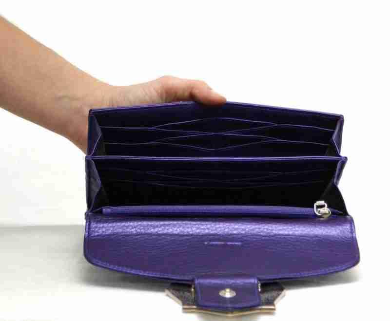 carteras piel inspiraciones lila cebra 1- naranjo ubrique